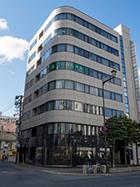 旭川事務所・ふたば行政書士事務所