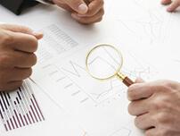 月次決算 - 会社の今を把握し、的確な経営判断を実現します