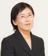 藤田 和美/行政書士試験合格者