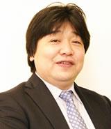 石橋 慶太/社員税理士・公認会計士