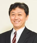 渡邉 学/宅建士資格者