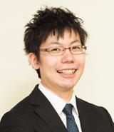山中 翔太/税理士試験科目合格者