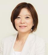 西康子/社員税理士・行政書士