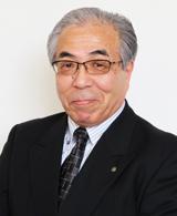 高柳英利/税理士(資産税担当)