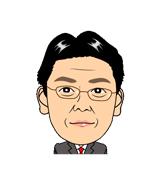 高田 茂明(たかだ しげあき)