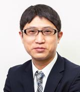 原谷 定明(はらたに さだあき)/税理士試験科目合格者