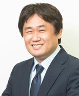村本 智宏(むらもと ともひろ)