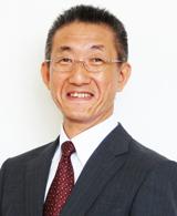 佐々木 厚志/社員税理士(資産税担当)