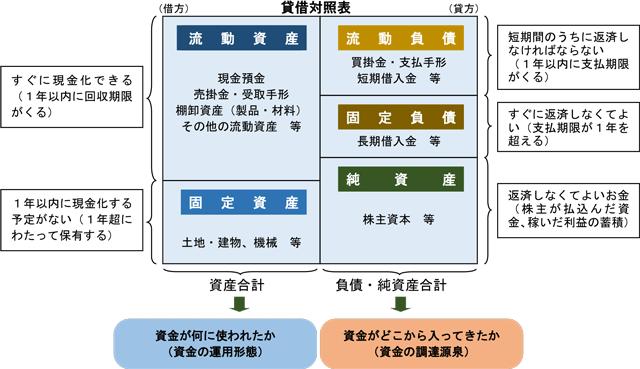 fd-2015-06