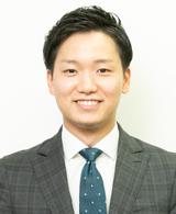 半田 真凡(はんだ まさちか)/保険コンサルタント