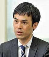 西 俊輔 公認会計士・税理士