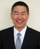 大浦崇志/代表社員税理士・公認会計士