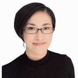 柴田 晶子(しばた あきこ)/保険コンサルタント