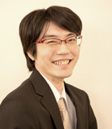 野澤 裕樹/税理士試験科目合格者